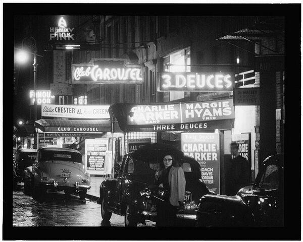 File:NY1948(1).jpg