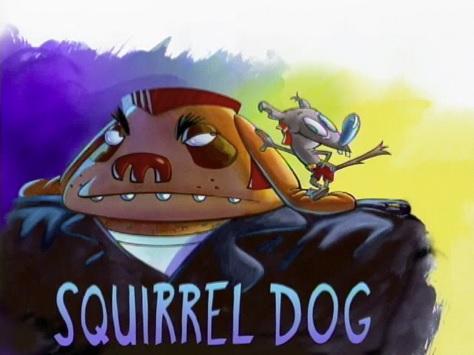 File:SquirrelDog.jpg