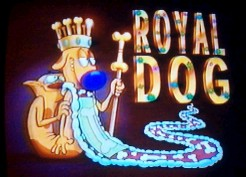 RoyalDog