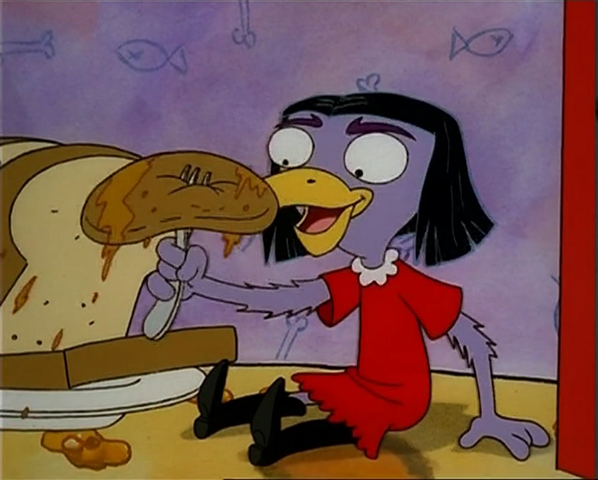 File:Lola Ready To Eat Pancakes.png