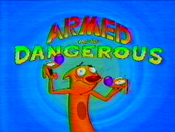 File:Armed.jpg