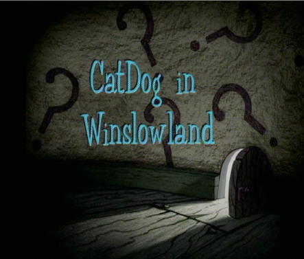 File:CatDog in Winslowland.png