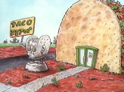 File:Taco Depot.jpg