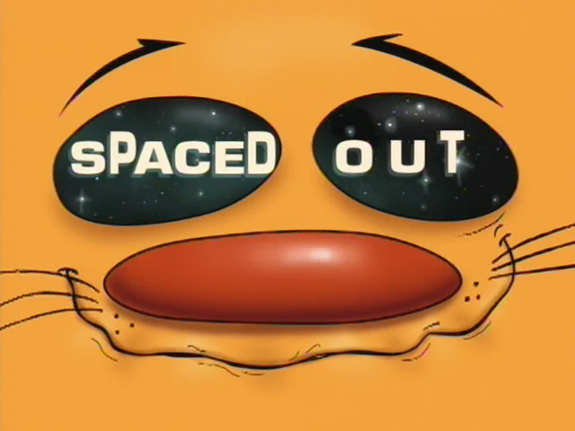 File:Spaced Out.png
