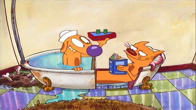 File:CatDog's Bath Time.png
