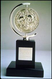02. Tony Award (2009)