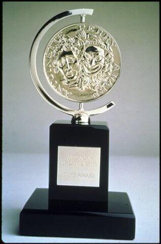 File:02. Tony Award (2009).jpg