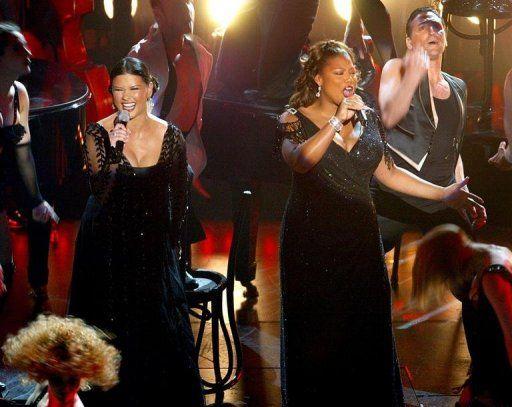 File:Oscars 2002-03.jpg