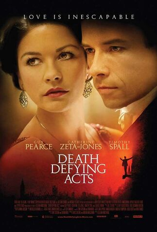File:23. DEATH DEFYING ACTS (2008).jpg