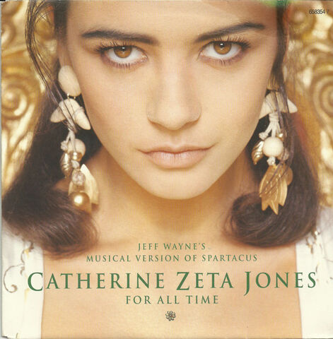 File:Catherine-zeta-jones-for-all-time-columbia.jpg