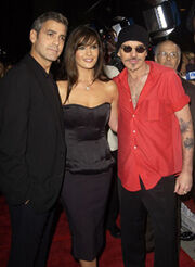 Billy bob thornton05
