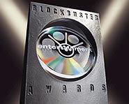 File:08. Blockbuster Award (1999).jpg