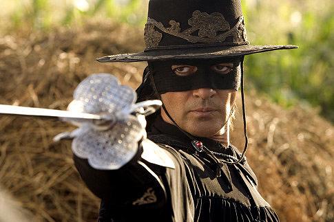 File:Zorro5.jpg