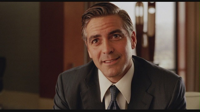 File:George-Clooney-in-Intolerable-Cruelty-george-clooney-26128850-1280-720.jpg