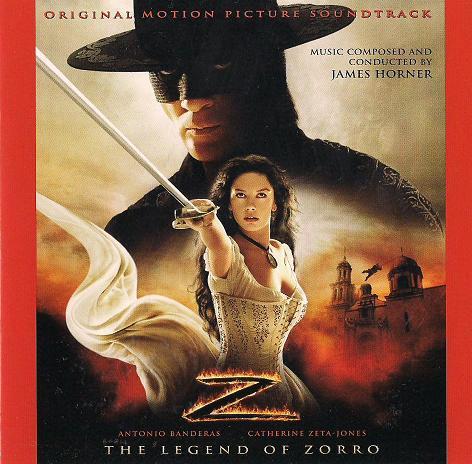 File:Zorro2ost.jpg