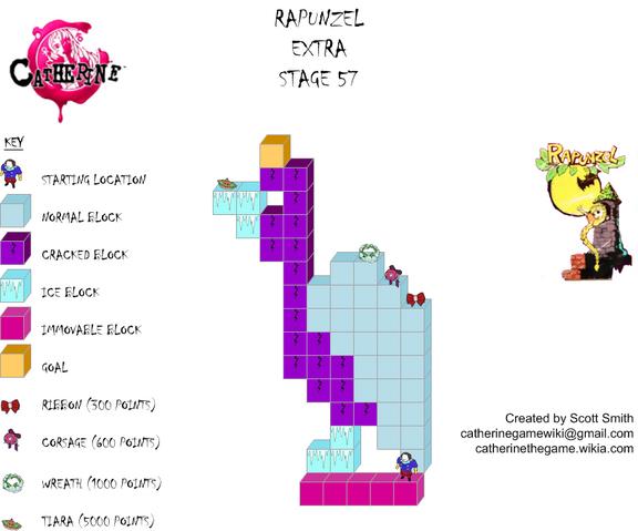 File:Map E57 Rapunzel.png