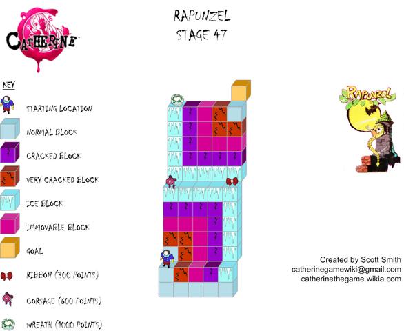 File:Map 47 Rapunzel.png