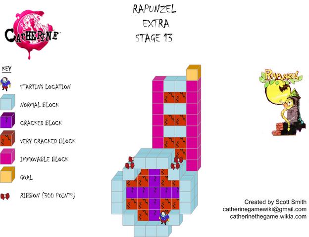 File:Map E13 Rapunzel.png