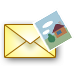 File:Envelope attach.png