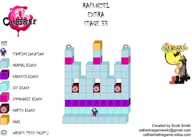 File:Map E33 Rapunzel.png