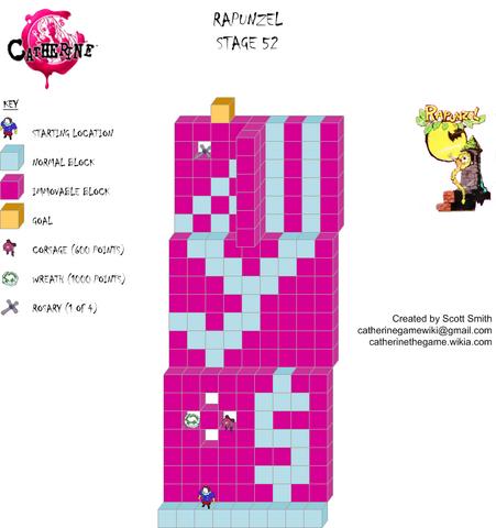 File:Map 52 Rapunzel.png