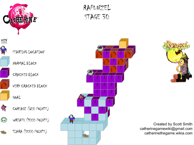 File:Map 30 Rapunzel.png