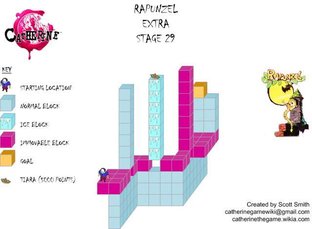 File:Map E29 Rapunzel.png