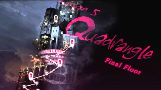 File:Catherine Quadrangle Final Battle Intro Screen.jpg