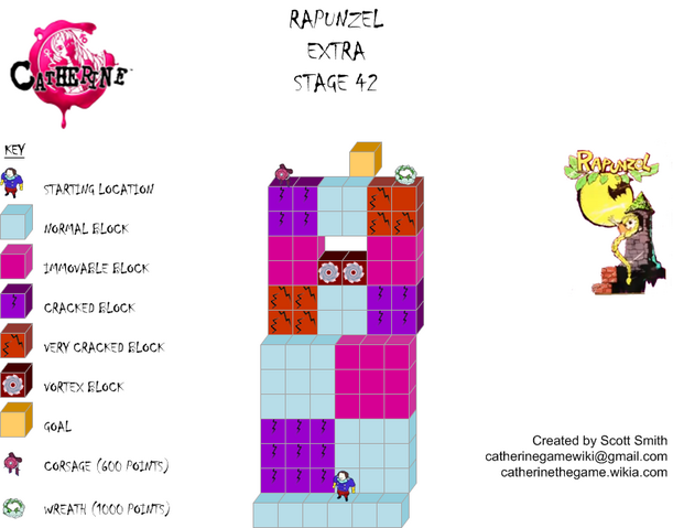 File:Map E42 Rapunzel.png