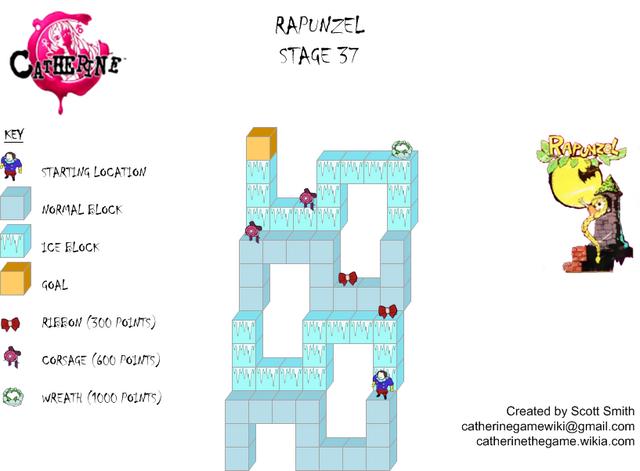 File:Map 37 Rapunzel.png