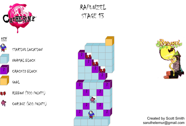 File:Map 13 Rapunzel.png