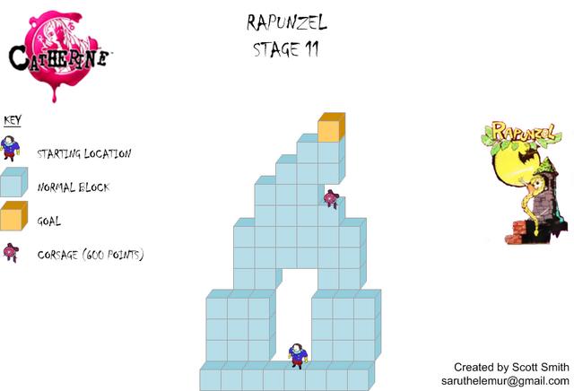 File:Map 11 Rapunzel.png