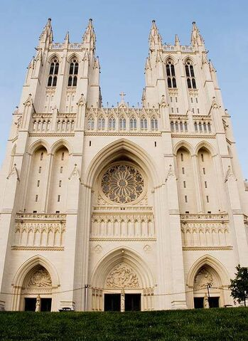 File:National-Cathedral.jpg
