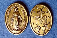 Ficheiro:Medalha milagrosa pequena.jpg