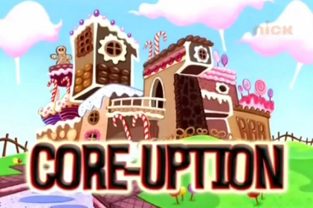File:Core-uption.png
