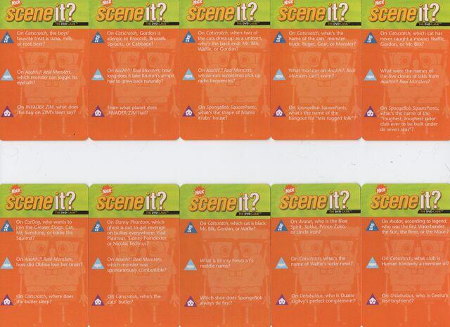 File:Cards1.jpg