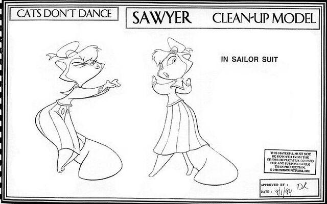 File:SawyerMS09.jpg