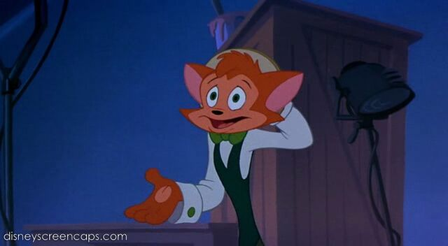 File:Cats-disneyscreencaps.com-2198.jpg