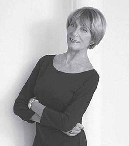 File:Gillian Lynne.jpg