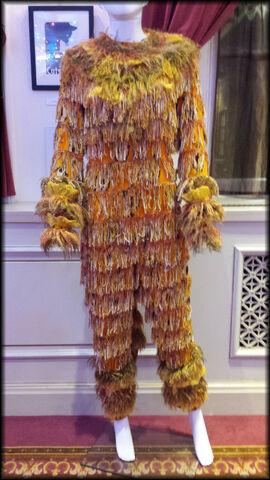 File:Jellicle Ballroom Costumes 10.jpg