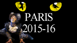 Logo Paris 2015 1