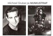 Michael Gruber 03