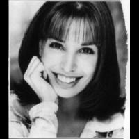 Julie Carlton L0202