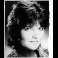 Susie Fenwick L0202
