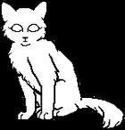 Kit.female.long
