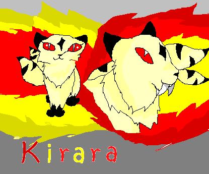 KiraraCOTC