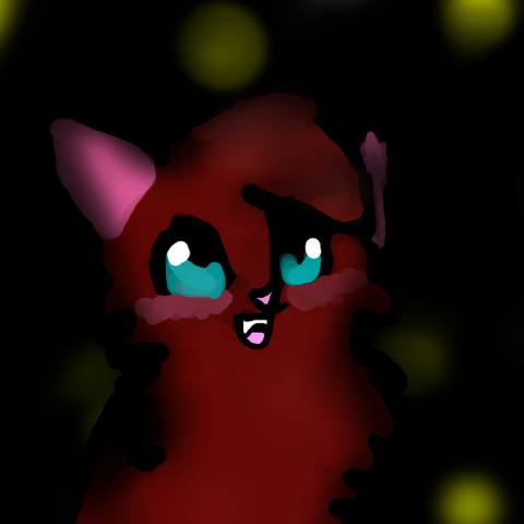 File:KittyWIP.png