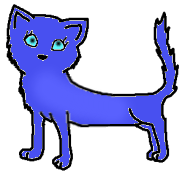 File:Bluepelt.png