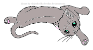 File:185px-Stretch lineart by wildpathofshadowclan-d2xumgs.png