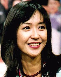 File:Chikako-Kaku.jpg